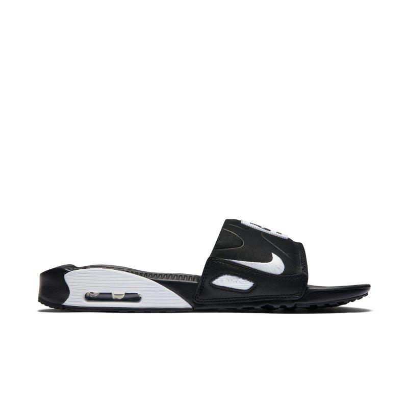 Nike Air Max 90 Slide CT5241-002 03