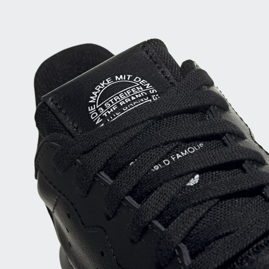 adidas Supercourt EG0410 04