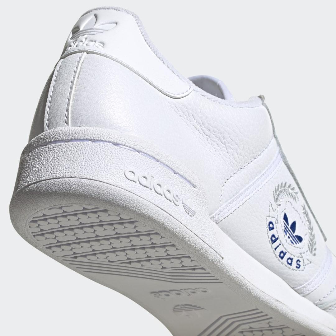 adidas Continental 80 FX5093 04