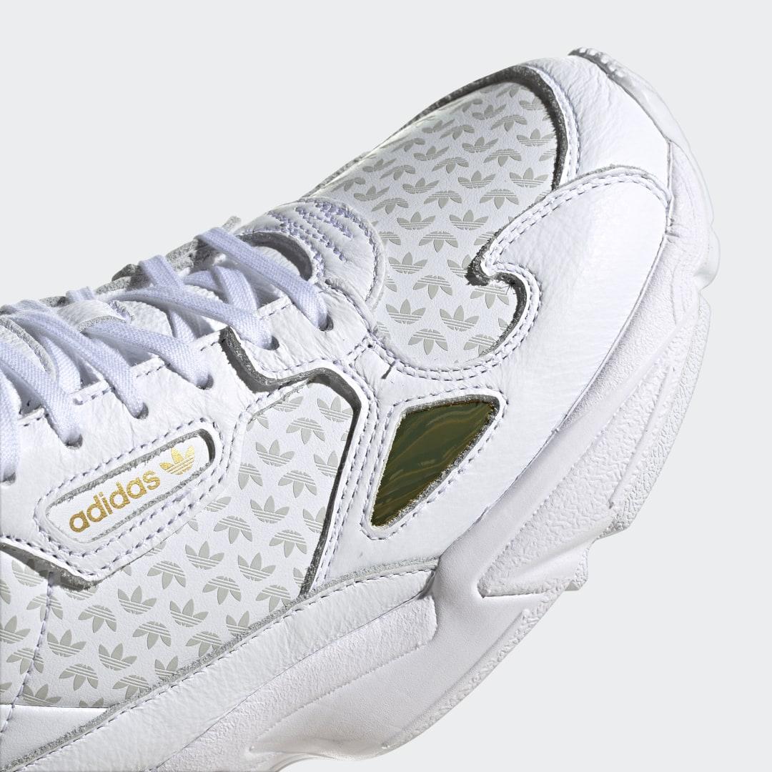 adidas Falcon FV8257 05