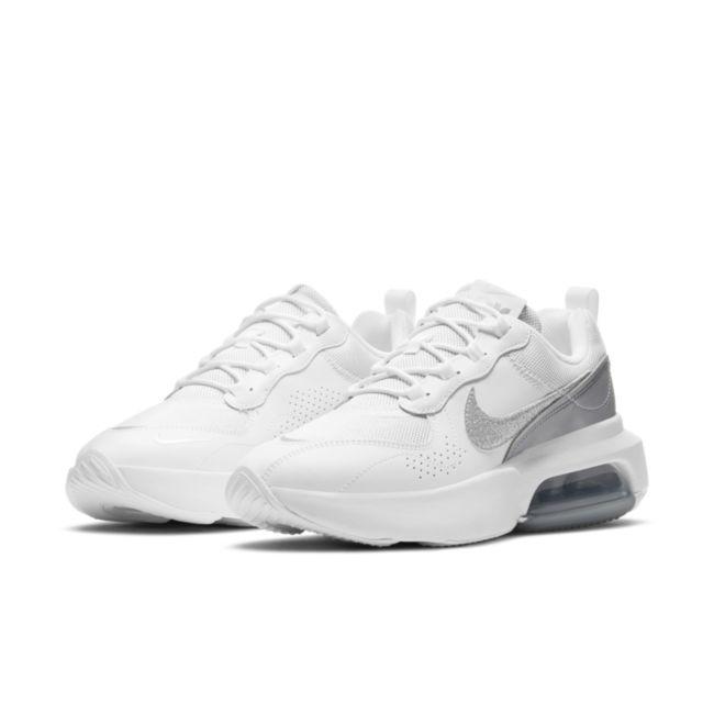 Nike Air Max Verona DD7110-100 04