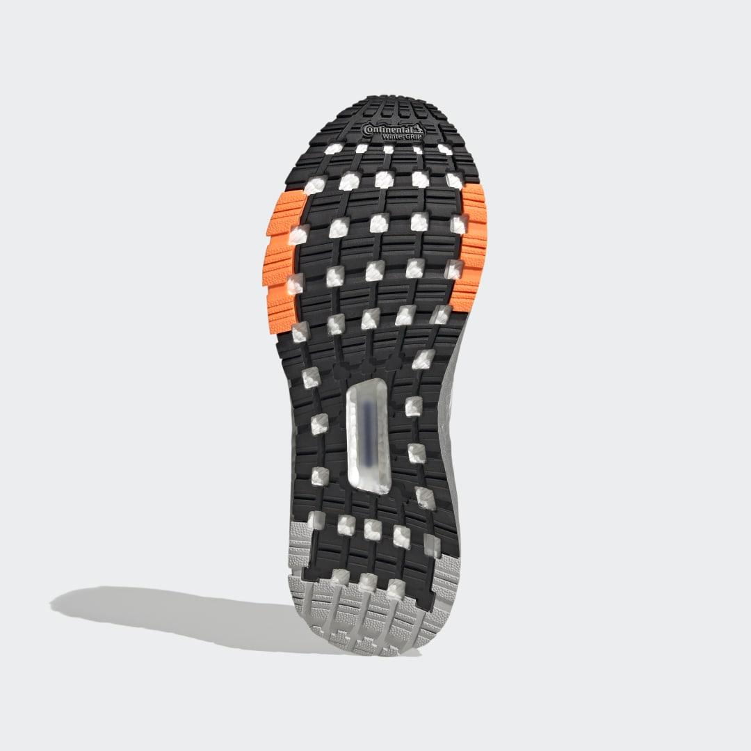 adidas Ultra Boost WINTER.RDY EG9800 04