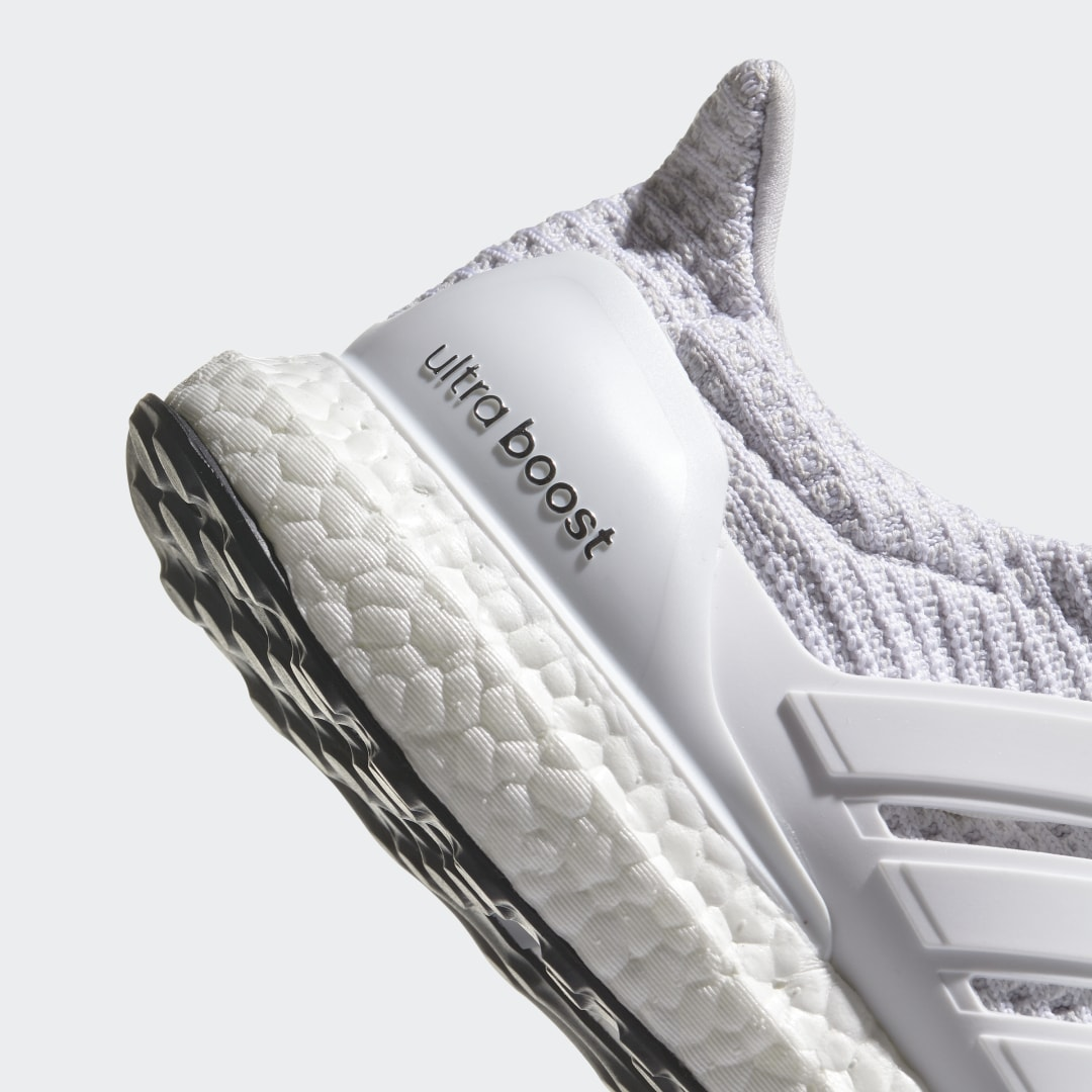 adidas Ultra Boost BB6168 05