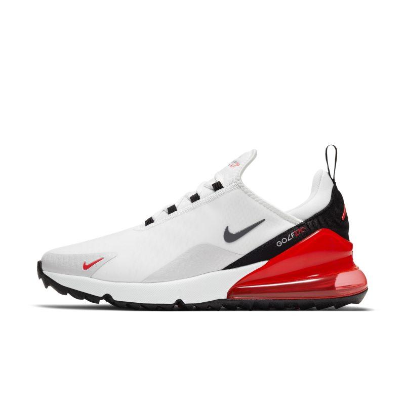 Nike Air Max 270 G CK6483-103 01