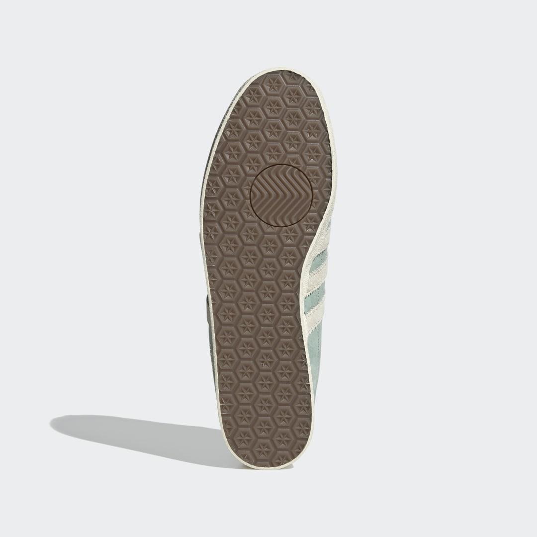 adidas Gazelle Vintage H02229 03