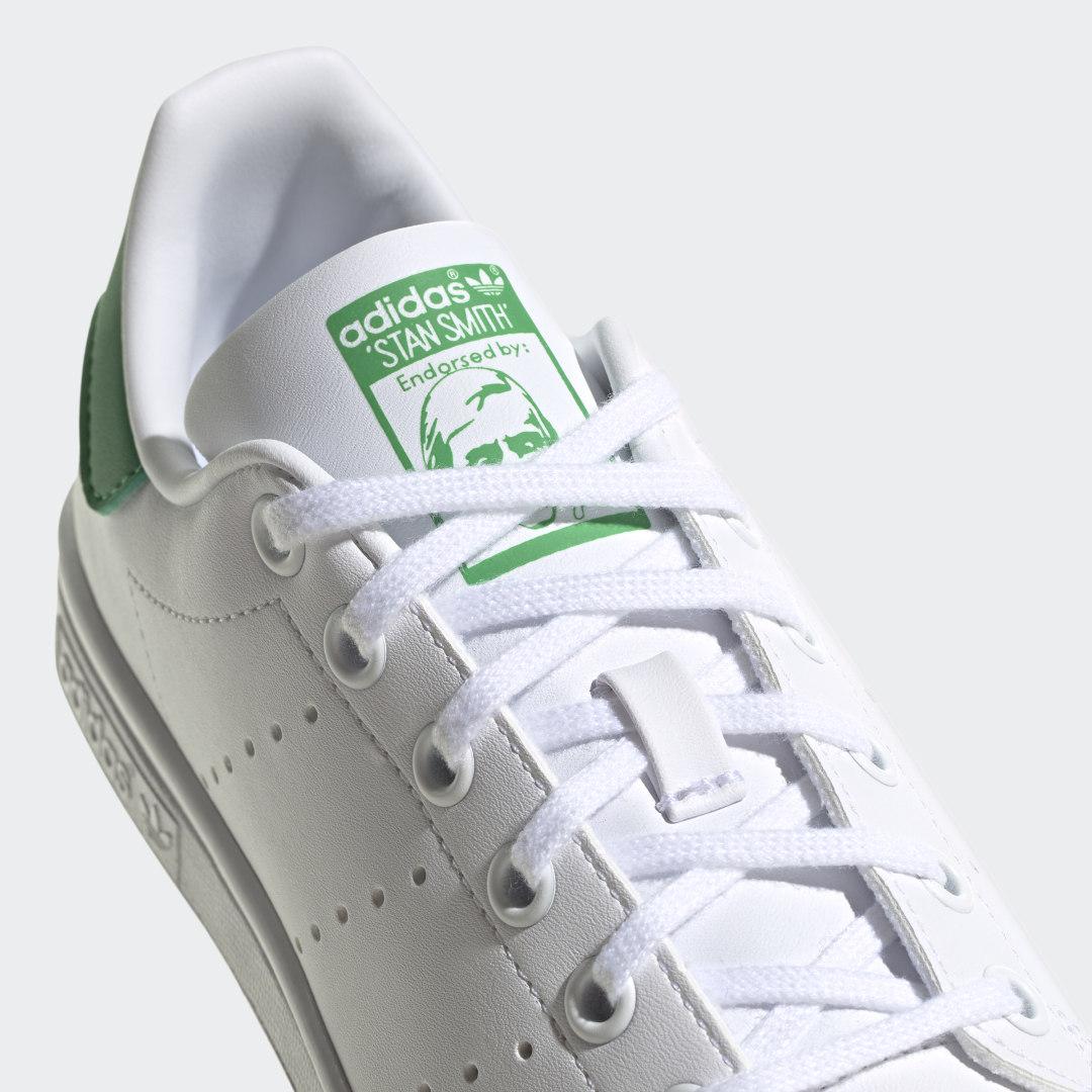 adidas Stan Smith FX7519 04