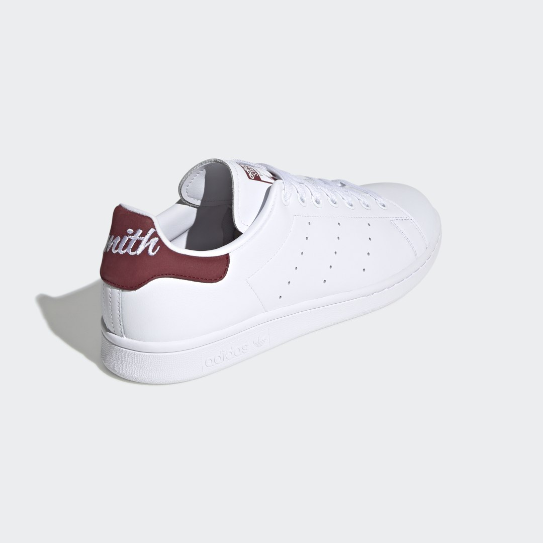 adidas Stan Smith EE5803 02