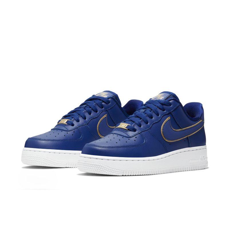 Nike Air Force 1 '07 Essential AO2132-401 02