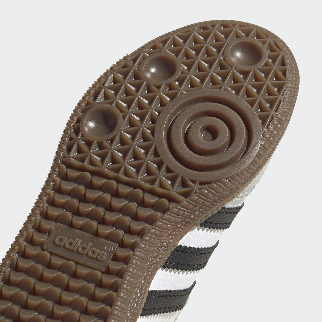 adidas Samba OG GZ8346 05