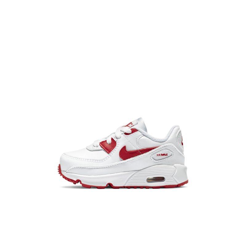 Nike Air Max 90 CD6868-106 01