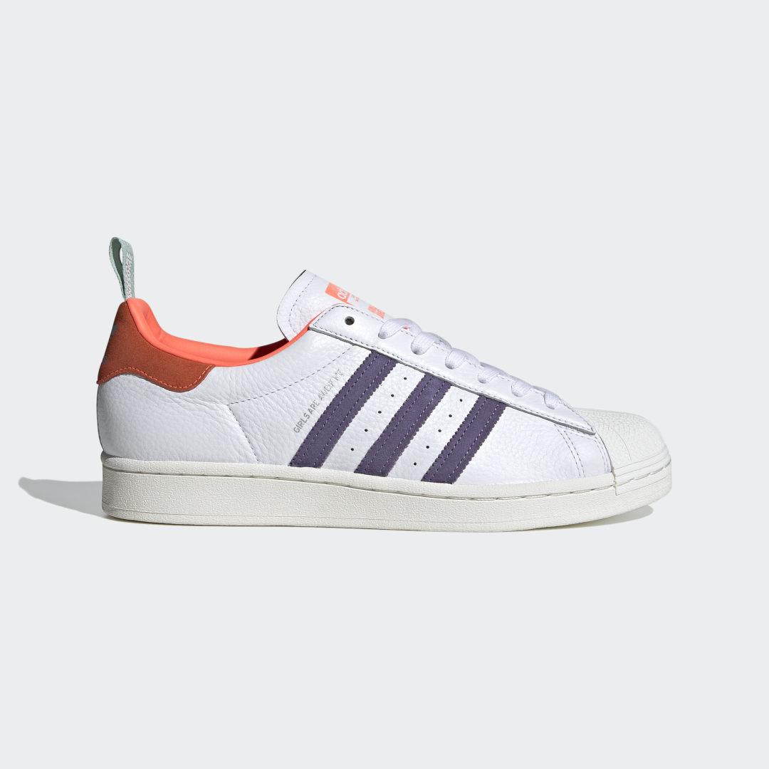 adidas Superstar Girls Are Awesome FW8087 01