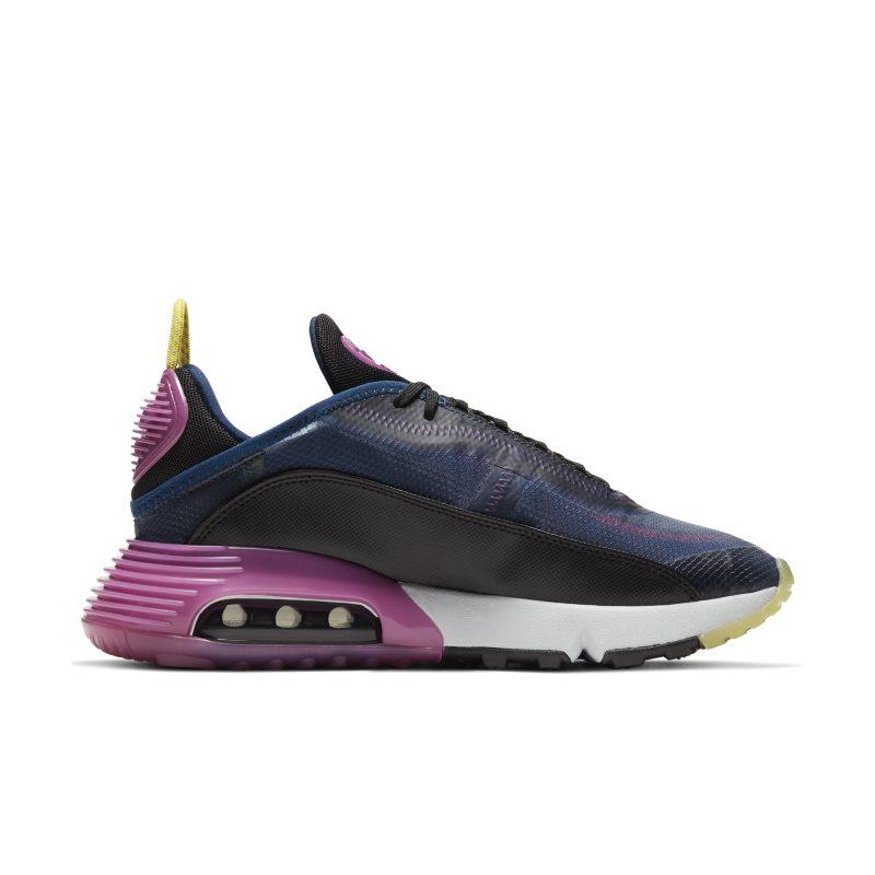Nike Air Max 2090 CK2612-400 03