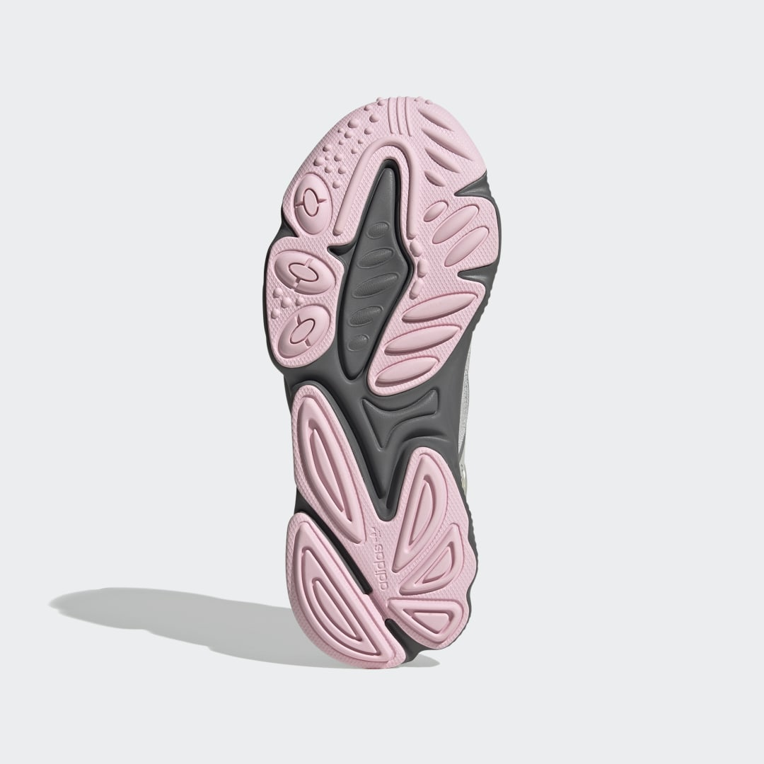 adidas Ozweego FX6104 03