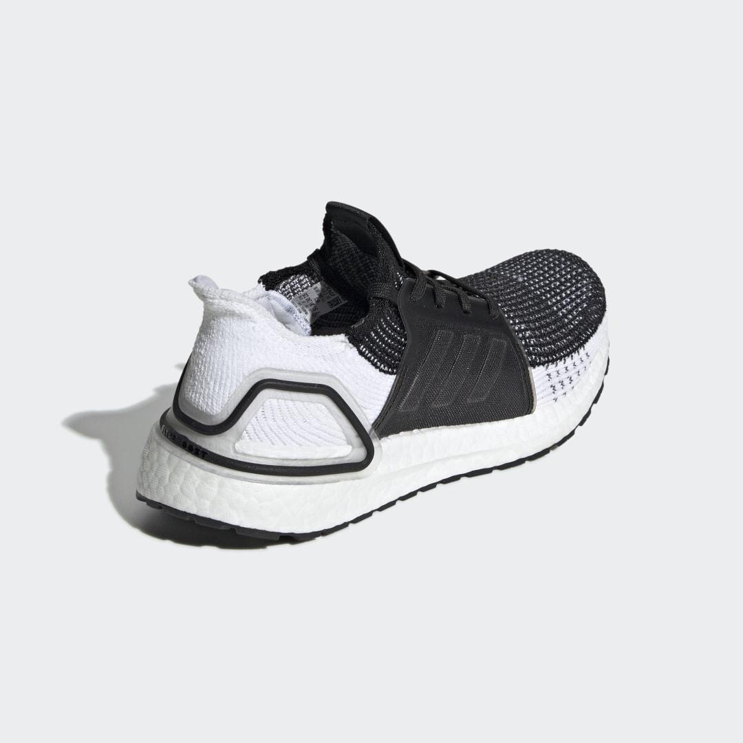 adidas Ultra Boost 19 B75879 02