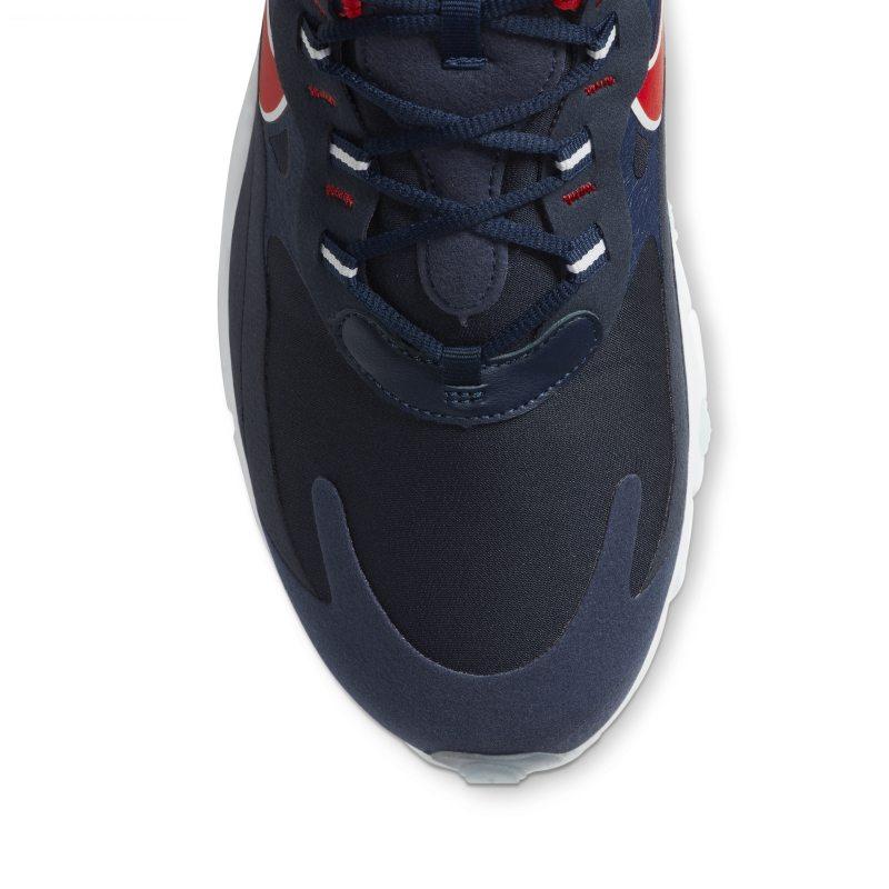 Nike Air Max 270 React CT1280-400 02