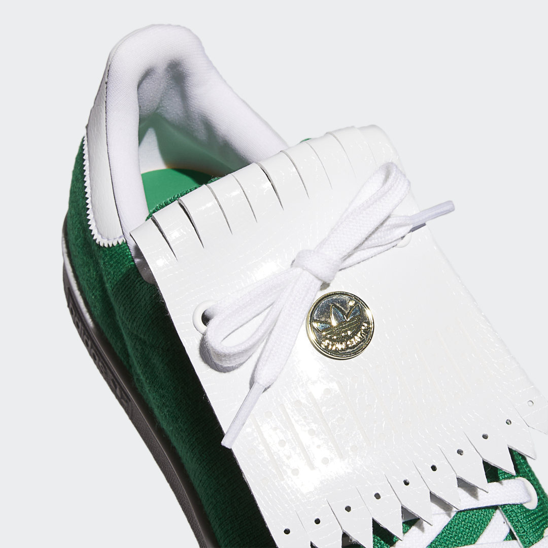 adidas Stan Smith Primegreen Limited Edition S29262 04