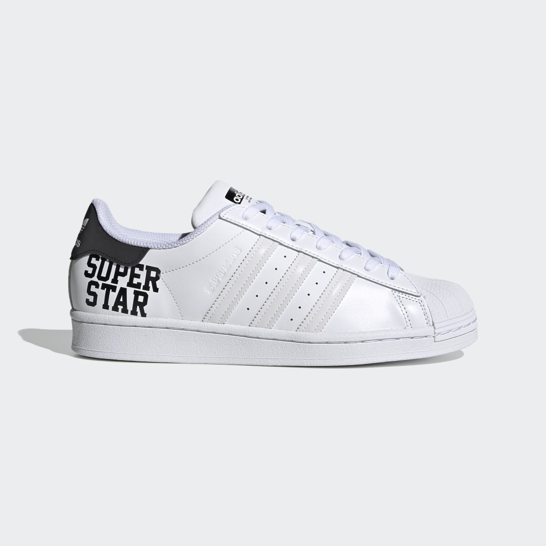 adidas Superstar FV2813 01