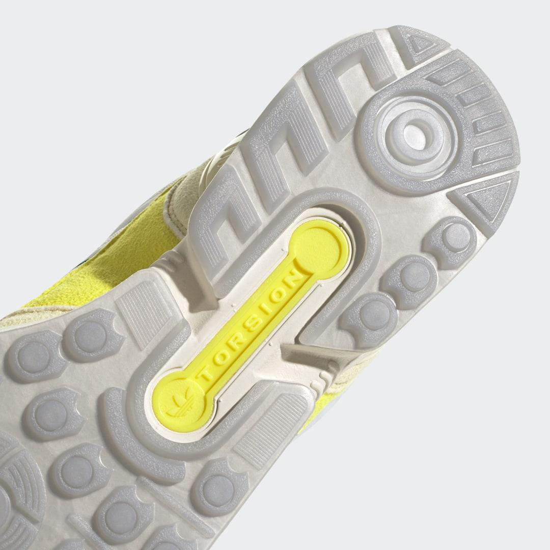 adidas ZX 8000 Frozen Lemonade H68010 05
