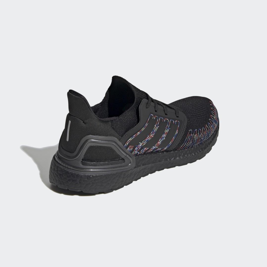 adidas Ultra Boost 20 EG0711 02