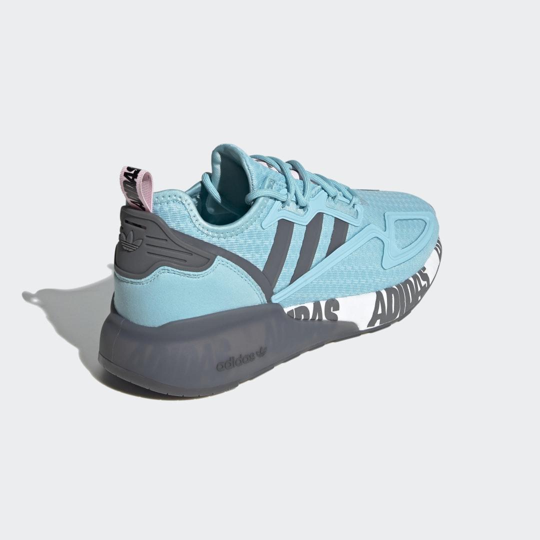 adidas ZX 2K Boost FX7057 02