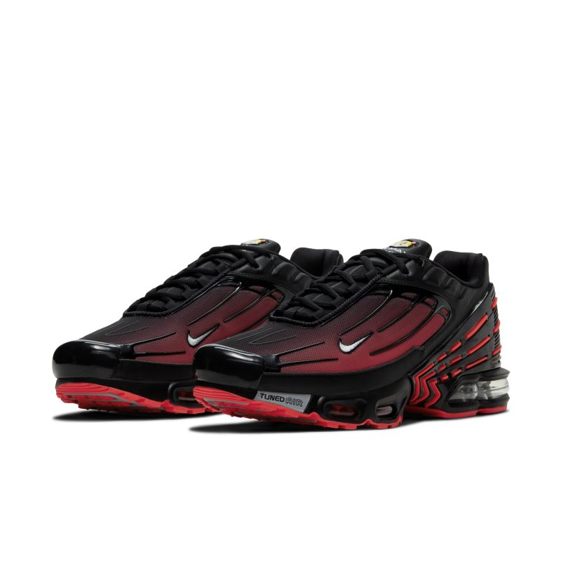 Nike Air Max Plus 3 CT1693-002 02