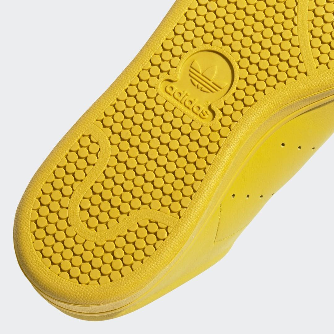 adidas Stan Smith Slip-On FX0531 04