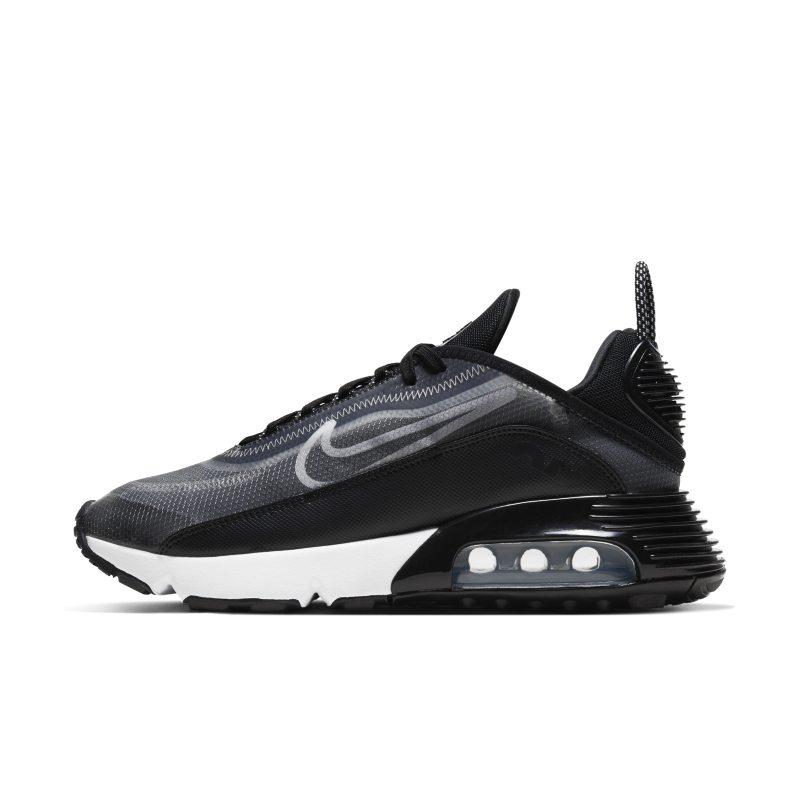 Nike Air Max 2090 CK2612-002 01
