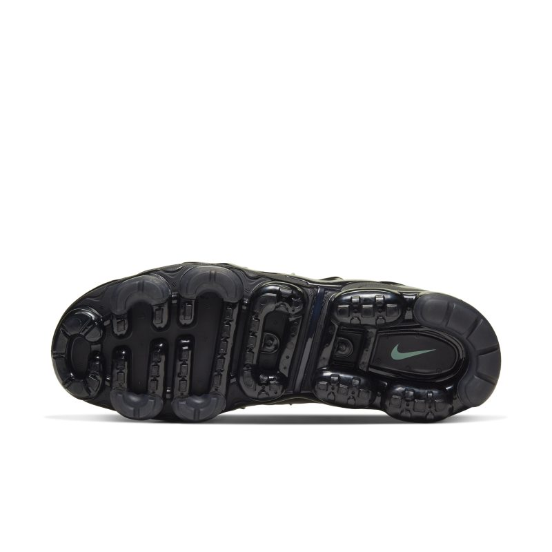 Nike Air VaporMax Plus CW7478-001 04