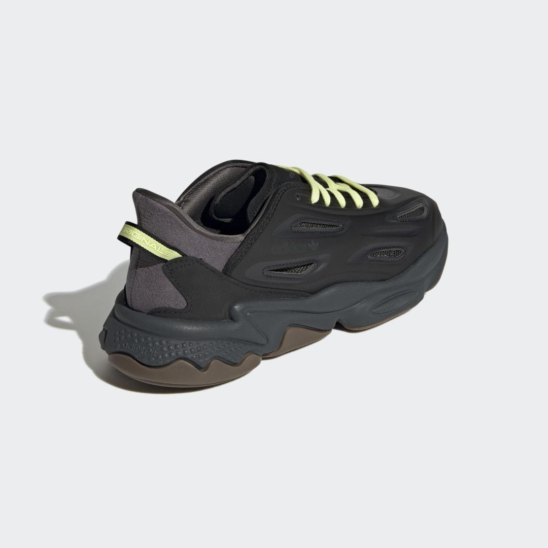 adidas Ozweego Celox H04235 02
