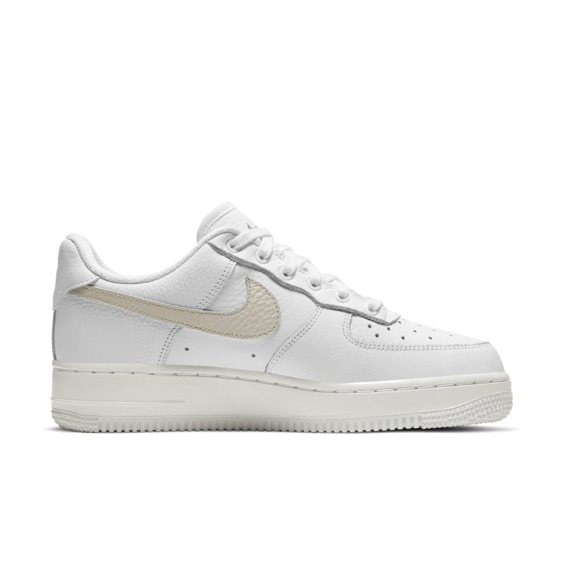 Nike Air Force 1 '07 DC1162-100 03