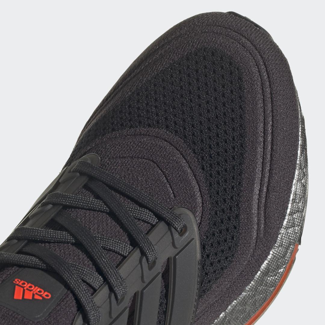 adidas Ultra Boost 21 FY3952 05