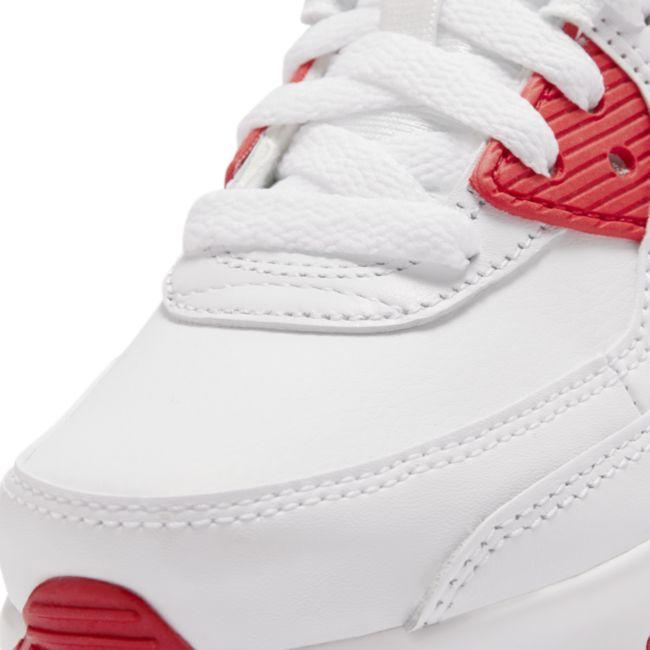 Nike Air Max 90 CD6867-106 03