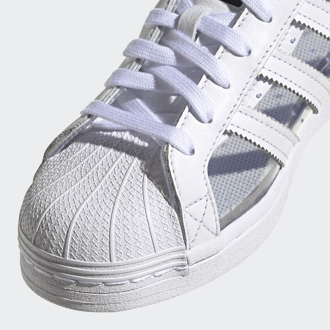 adidas Superstar FZ0245 05