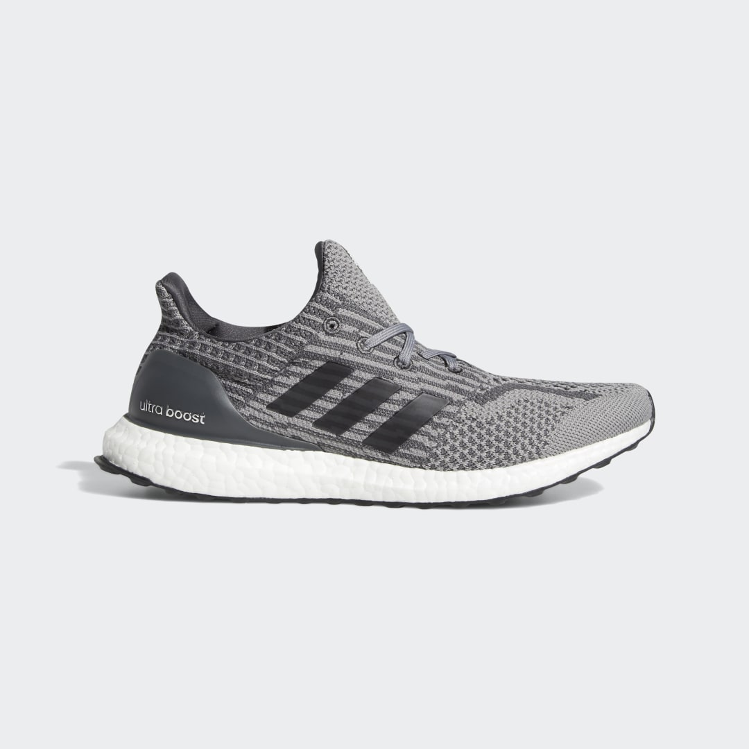 adidas Ultra Boost 5.0 Uncaged DNA G55612 01