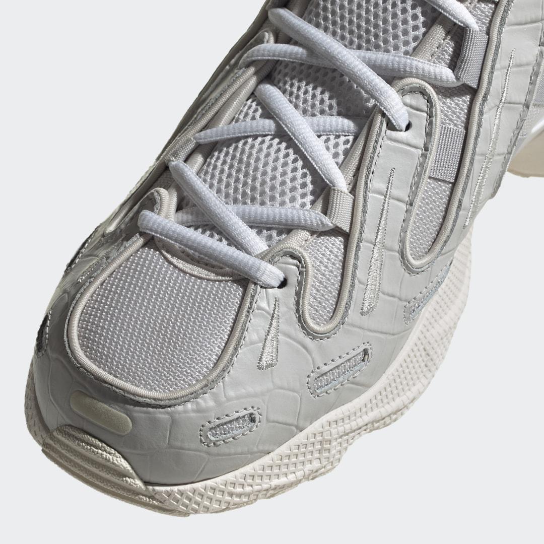 adidas EQT Gazelle EE7771 04