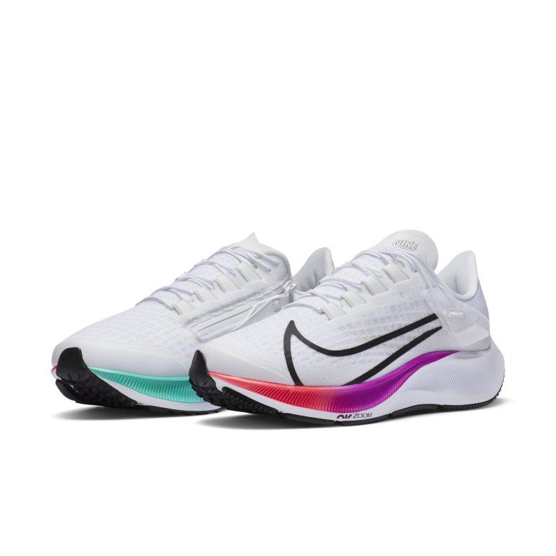 Nike Air Zoom Pegasus 37 FlyEase CV1769-100 02