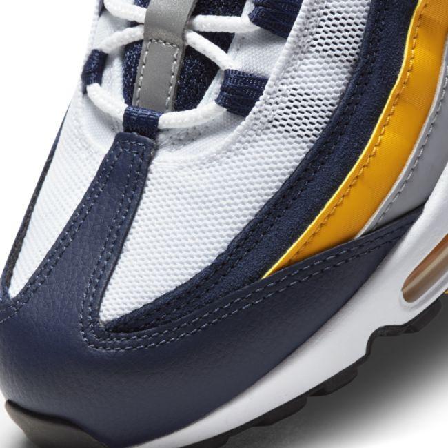 Nike Air Max 95 CZ0191-400 04