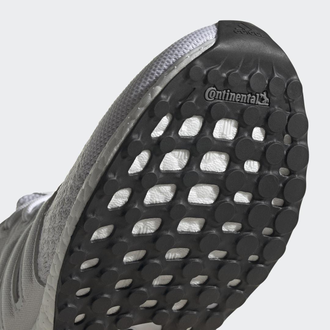 adidas Ultra Boost 5.0 DNA FZ1852 05