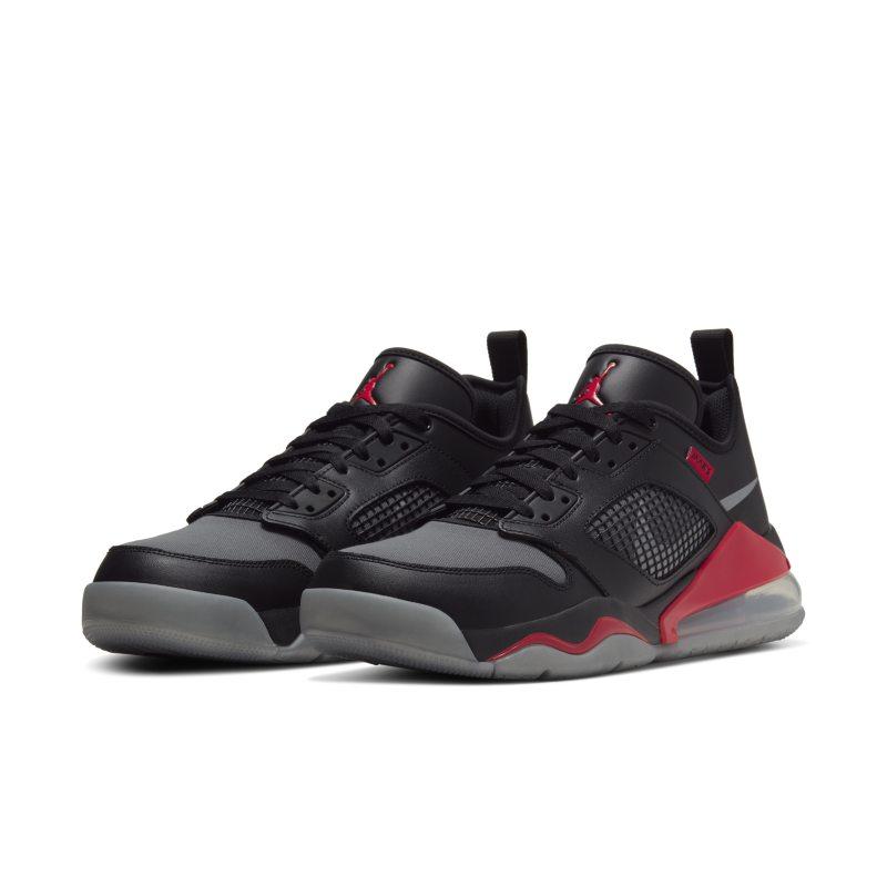 Jordan Mars 270 Low CK1196-001 02