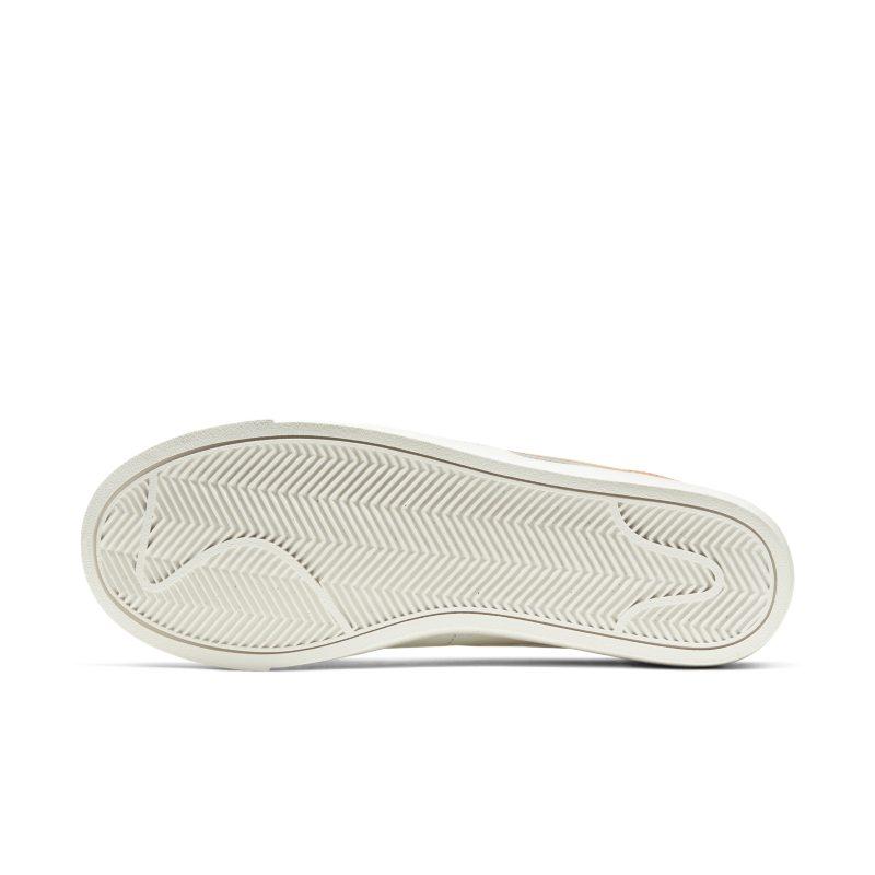 Nike Blazer Low LE AV9370-112 04