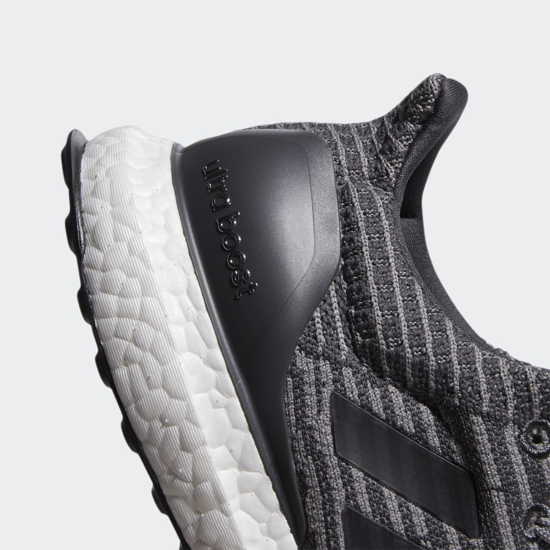 adidas Ultra Boost 5.0 Uncaged DNA G55612 05