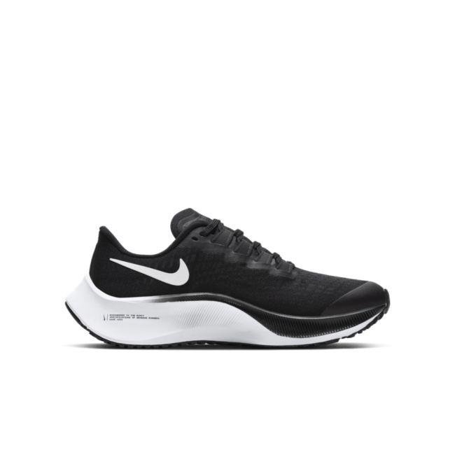 Nike Air Zoom Pegasus 37 CJ2099-002 04