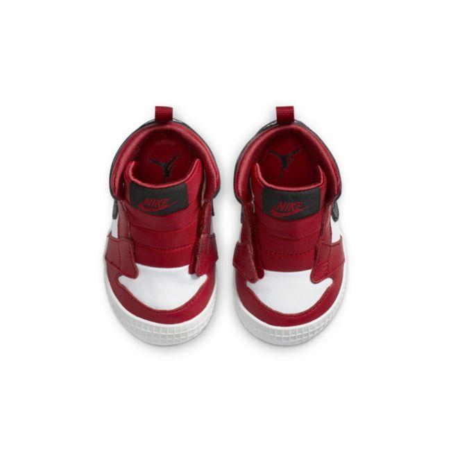 Jordan 1 AT3745-601 02