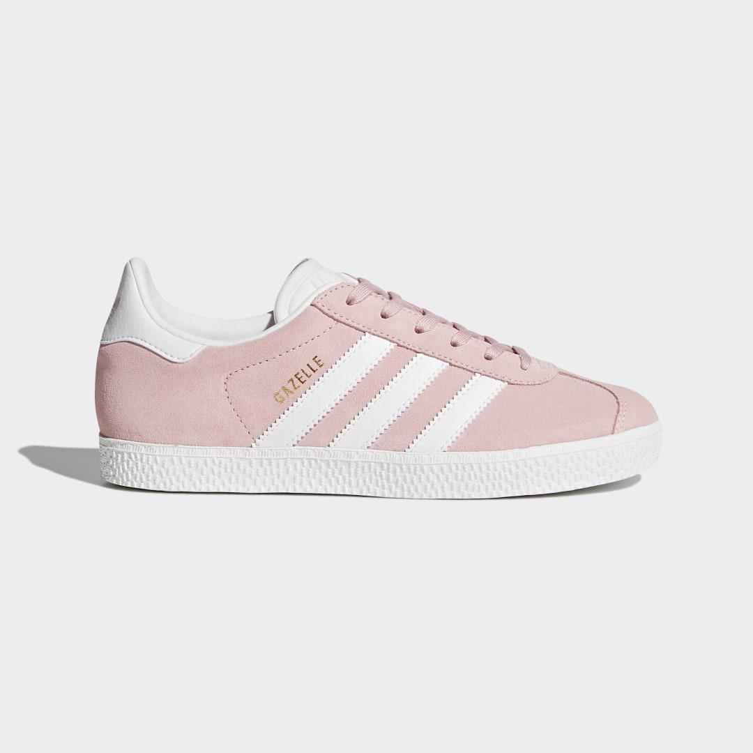 adidas Gazelle BY9544 01