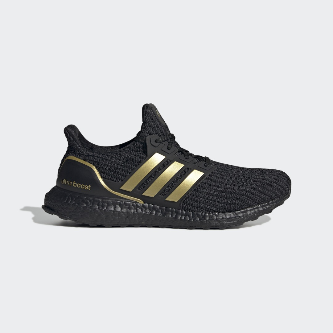 adidas Ultra Boost 4.0 DNA GY8542 01