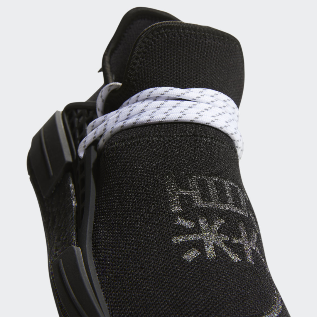 adidas Hu NMD GY0093 04