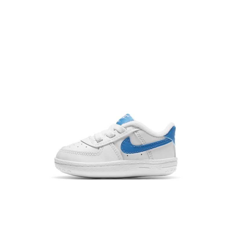 Nike Force 1 Cot CK2201-104 01