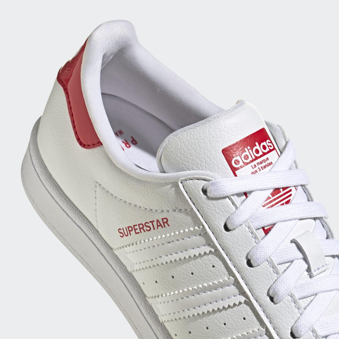 adidas Superstar FW0817 04