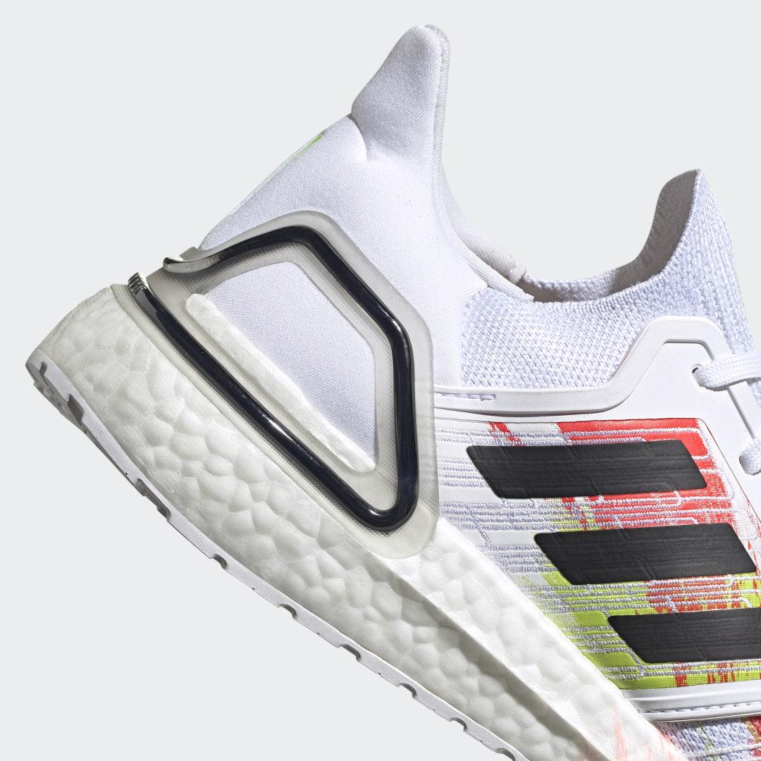 adidas Ultra Boost 20 FW8169 04