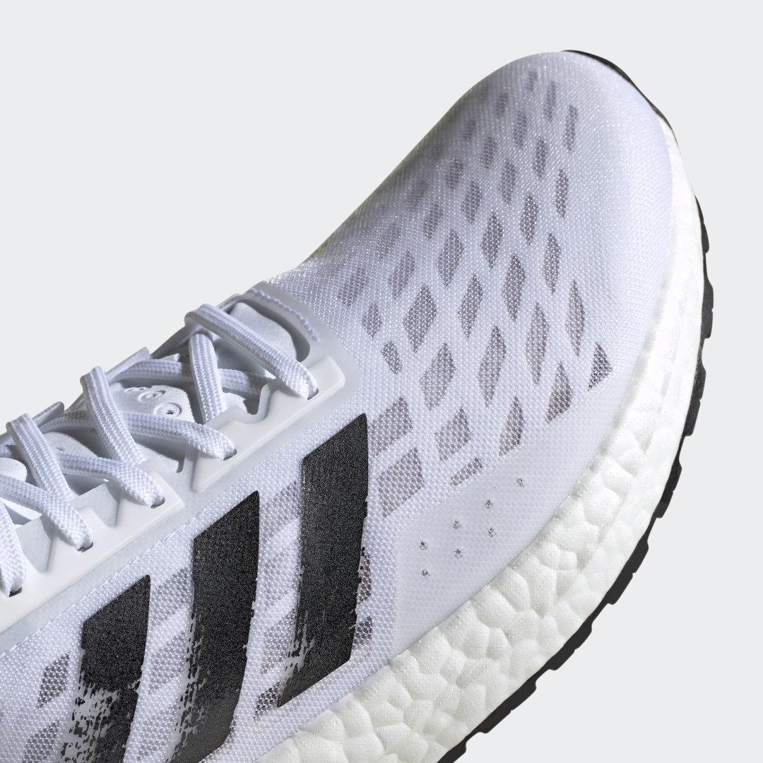 adidas Ultra Boost PB FW8133 05